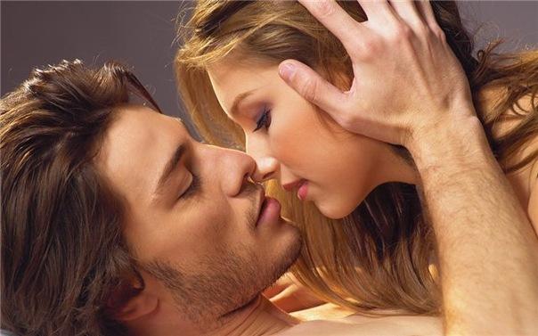 legkie-intimnie-svyazi